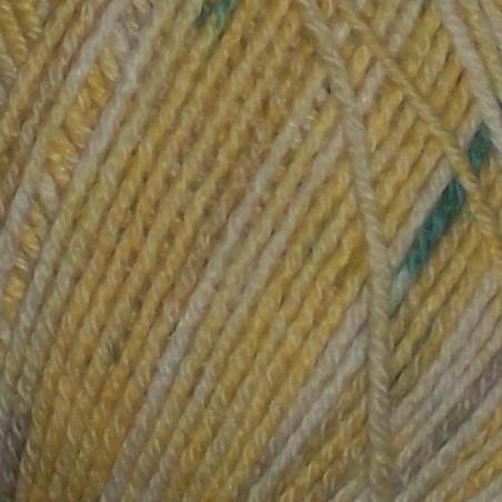 Regia Cotton Flowers - 4925 Margerite