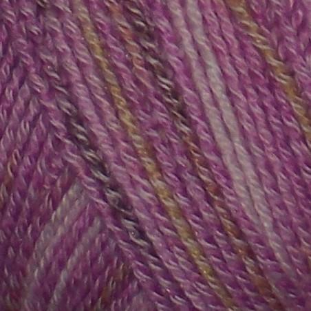 Regia Cotton Flowers - 4932 Magnolie