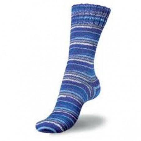 Regia Design LIne 06454 - Kind Of Blue