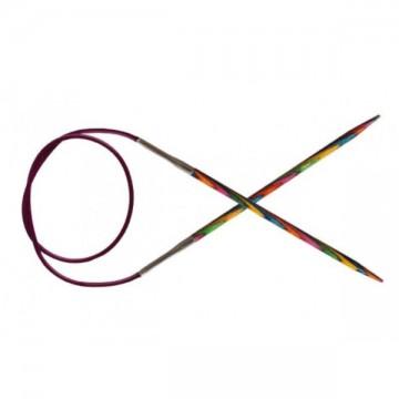 KnitPro Symfonie Fixed...