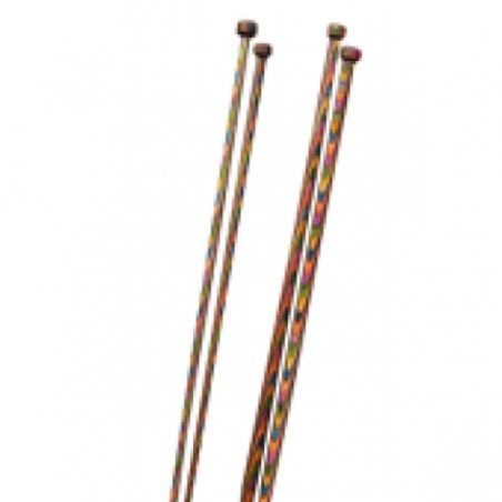 KnitPro Symfonie Needles 35cm - Various Sizes
