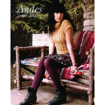 Andes (Debbie Bliss)