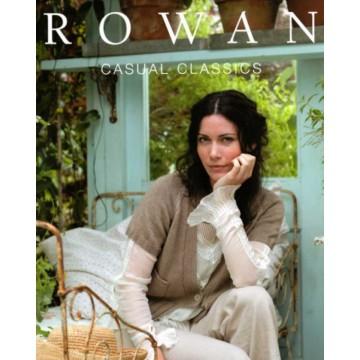 Casual Classics (Rowan)