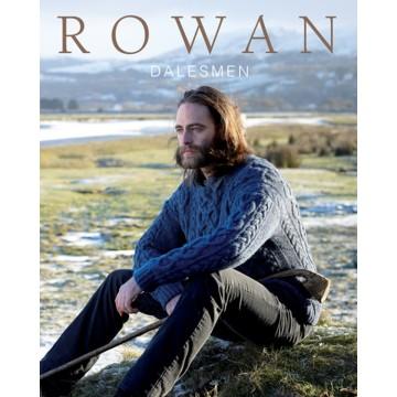Dalesman (Rowan)
