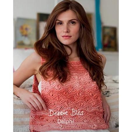 Delphi (Debbie Bliss)
