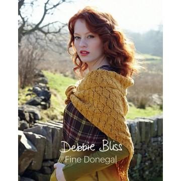 Fine Donegal (Debbie Bliss)