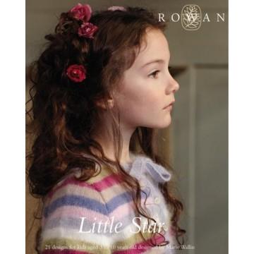Little Star (Rowan)