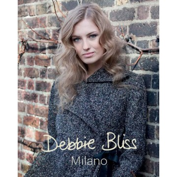 Milano (Debbie Bliss)