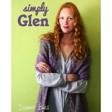 Simply Glen (Debbie Bliss)