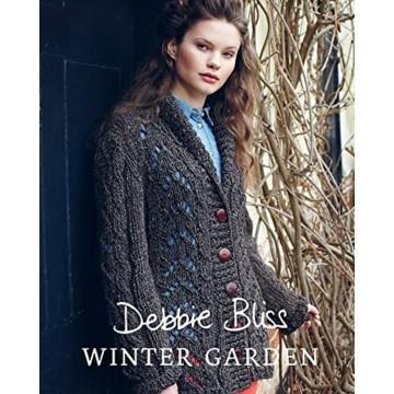 Winter Garden (Debbie Bliss)