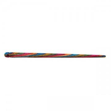 KnitPro Shawl Pin