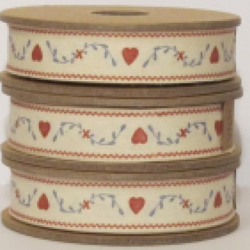 East of India Ribbon Small...