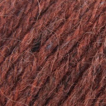 Rowan Felted Tweed Aran 722...