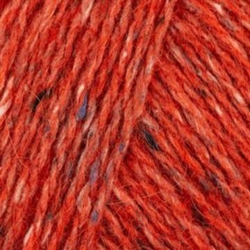 Rowan Felted Tweed Aran 773...