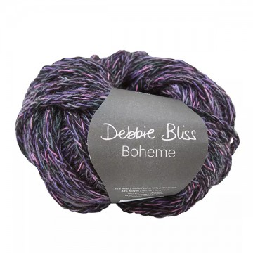 Debbie Bliss Boheme - 03...