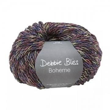 Debbie Bliss Boheme - 05...