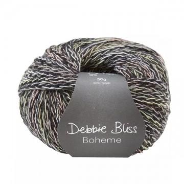Debbie Bliss Boheme - 10...