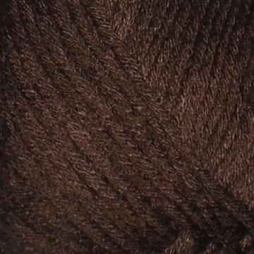 Rowan Lenpur Linen - 573 Cocoa