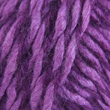 Rowan Silk Twist - 667...