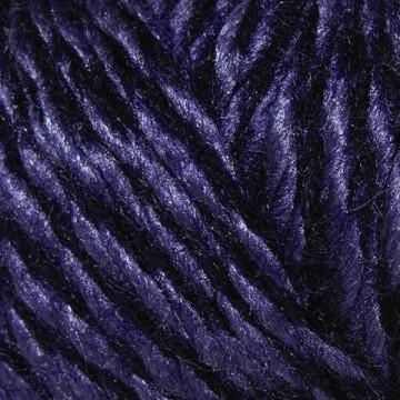 Rowan Silk Twist - 670 Night