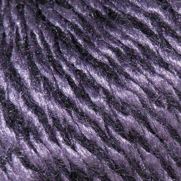 Rowan Silk Twist - 671 Ebony
