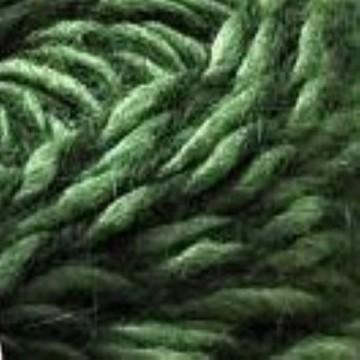 Rowan Silk Twist - 664 Forest