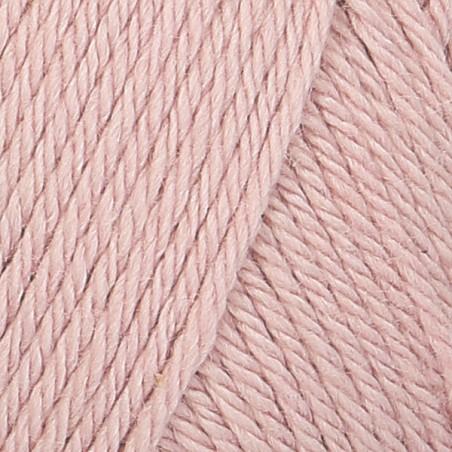Rowan Baby Cashsoft Merino 105 Vintage Pink