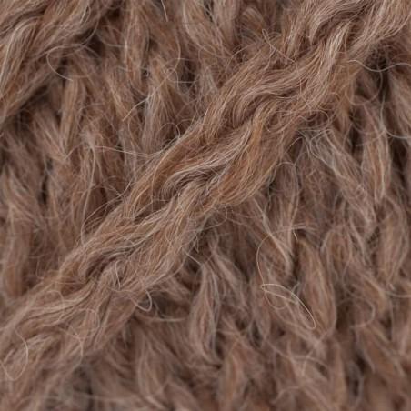 Rowan Alpaca Chunky 71 Sparrow