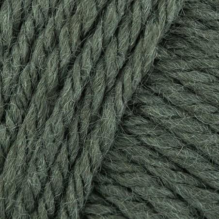 Debbie Bliss Cashmerino Aran 041 Grey Green
