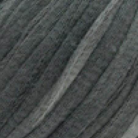 Debbie Bliss Delphi 01 Charcoal