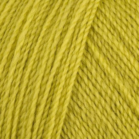 Debbie Bliss Rialto Lace 35 Acid Yellow