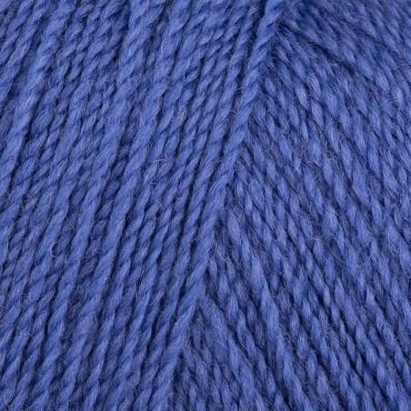 Debbie Bliss Rialto Lace 19 Royal Blue