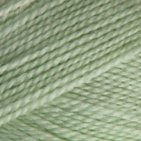 Debbie Bliss Rialto Lace 16 Willow