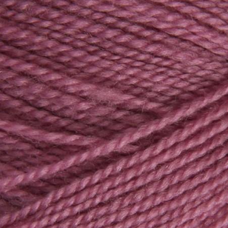 Debbie Bliss Rialto Lace 10 Pink