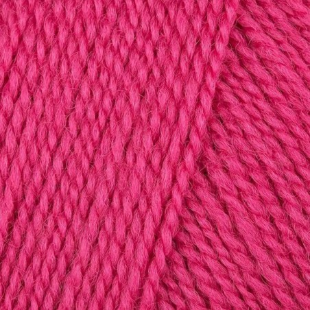 Debbie Bliss Rialto Lace 09 Cyclamen