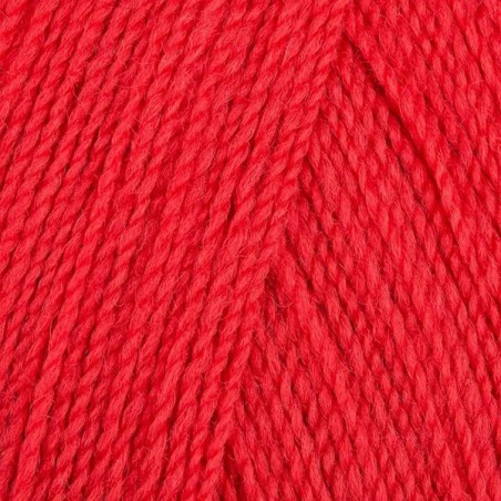 Debbie Bliss Rialto Lace 08 Red
