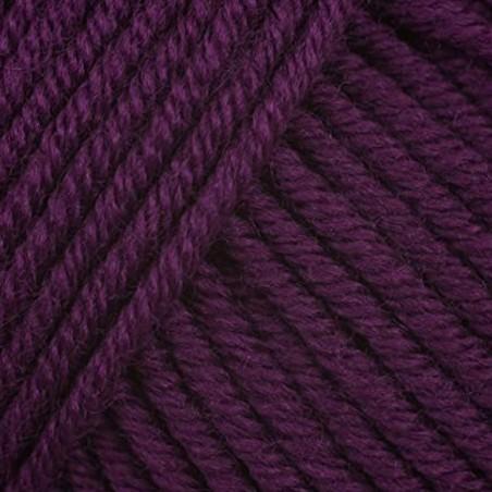 Debbie Bliss Rialto DK 062 Mulberry