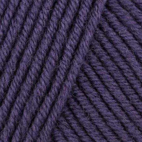 Debbie Bliss Rialto DK 040 Purple