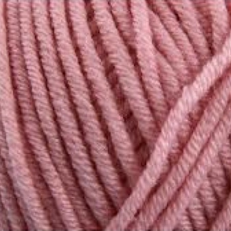 Debbie Bliss Rialto DK 042 Pink