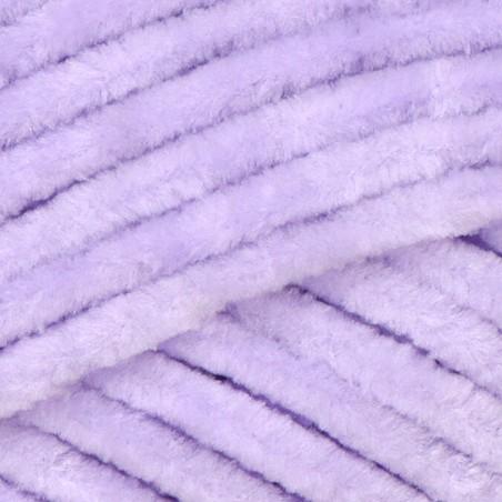 James C. Brett Flutterby Chunky 10 Lilac