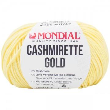 Lane Mondial Cashmirette...