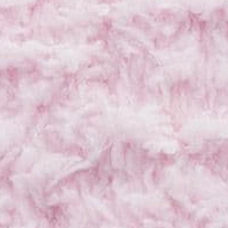 Patons Fairytale Cloud DK - 035 Pale Pink