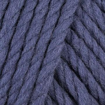 Rowan Big Wool - 026 Blue...