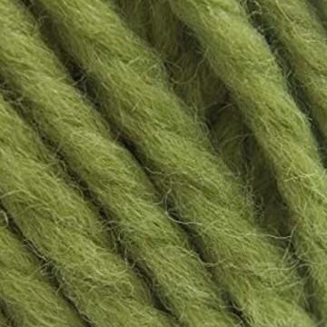Rowan Big Wool - 037 Zing