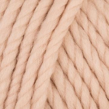 Rowan Big Wool - 048 Linen