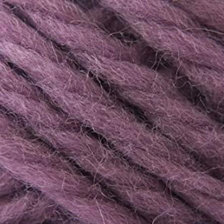 Rowan Big Wool - 058 Heather