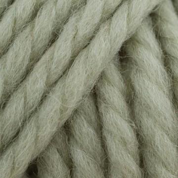 Rowan Big Wool - 080 Deer