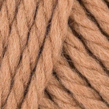 Rowan Big Wool - 082 Biscotti