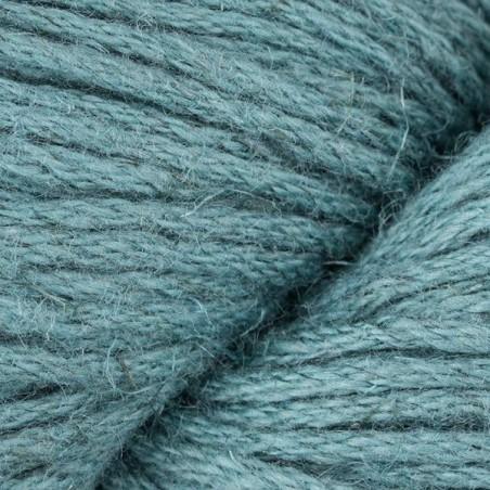 Rowan Creative Linen 625 Teal