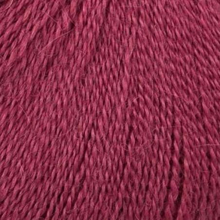 Rowan Fine Lace 925 Quaint